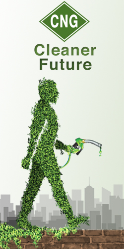 right-cleaner-future