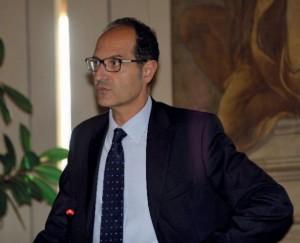 Andrea Gerini