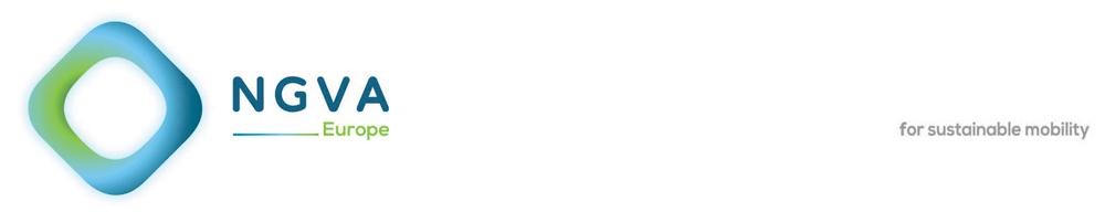 ngva logo